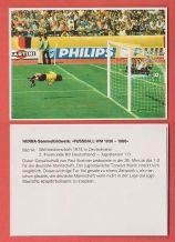 West Germany v Yugoslavia (14) Enver